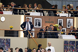 Conter Stefan, (BEL) <br /> Final Top 10 Rolex IJRC<br /> Genève 2015<br /> © Hippo Foto - Dirk Caremans<br /> 11/12/15