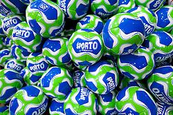 Balls during Sporto  2010 - Sports marketing and sponsorship conference, on November 29, 2010 in Hotel Slovenija, Portoroz/Portorose, Slovenia. (Photo By Vid Ponikvar / Sportida.com)