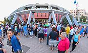 DESCRIZIONE : Cagliari Qualificazione Eurobasket 2015 Qualifying Round Eurobasket 2015 Italia Russia - Italy Russia<br /> GIOCATORE : PalaRockfeller Pubblico<br /> CATEGORIA : Palazzetto Pubblico Panoramica<br /> EVENTO : Cagliari Qualificazione Eurobasket 2015 Qualifying Round Eurobasket 2015 Italia Russia - Italy Russia<br /> GARA : Italia Russia - Italy Russia<br /> DATA : 24/08/2014<br /> SPORT : Pallacanestro<br /> AUTORE : Agenzia Ciamillo-Castoria/ Luigi Canu<br /> Galleria: Fip Nazionali 2014<br /> Fotonotizia: Cagliari Qualificazione Eurobasket 2015 Qualifying Round Eurobasket 2015 Italia Russia - Italy Russia<br /> Predefinita :