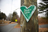 Sandy Hook 5 Years Later