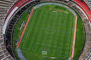 Belo Horizonte_MG, Brasil...Estadio Governador Magalhaes Pinto (Mineirao) na Pampulha, Minas Gerais...The Governador Magalhaes Pinto stadium (Mineirao) in Pampulha, Minas Gerais...Foto: LEO DRUMOND / NITRO
