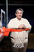 Ted Leonsis, owner of the Washington Wizards and Capitals