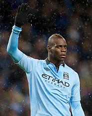 120925 Man City v Aston Villa