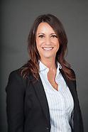 Mutual of Omaha Bank Executive Headshots