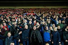 140301 Southampton v Liverpool