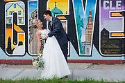 wedding photographer Mara Robinson Photography