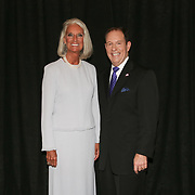 May 2 -Anne Graham Lotz Photo-Op