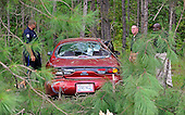 8.9.13-Wreck on Needmore Road