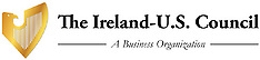 Ireland - U.S. Council Spring Lunch 13.04.2018