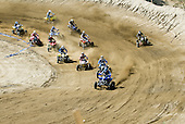 2008 ITP Quadcross-Round 1