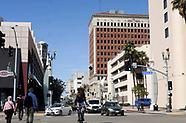 Long Beach development