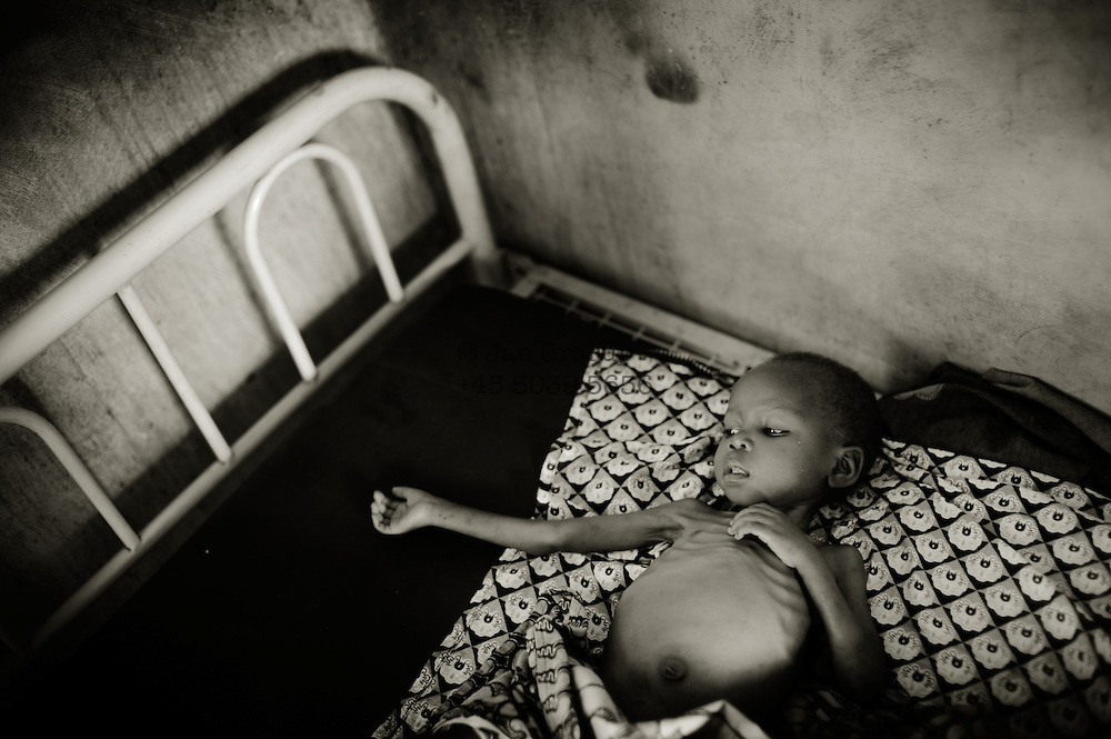 The central African rep. has some of the world's worst child welfare indicators. The infant mortality rate is 112, and out of 1,000 children born in CAR, 171 will die before reaching the age of five. The five main child killers in CAR are malaria, diarrhoea, acute respiratory infections, malnutrition and measles – all preventable diseases. The Accelerated Child Survival and Development Strategy UNICEF is implementing aims to reach every newborn and child in every district with a set of priority interventions. Evidence shows that there are a number of known and affordable interventions that if implemented fully could prevent 63 per cent of current childhood mortality.