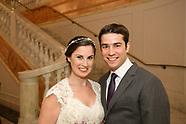 Toiv & Eisen-Markowitz Wedding