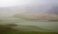 YARRA VALLEY- The Sebel Heritage Golf Course in Yarra Valley.    COPYRIGHT KOEN SUYK