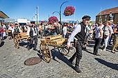 2017 Matfestival og Olavsfesdager