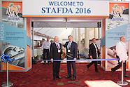 STAFDA-2016