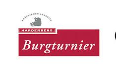Nörten-Hardenberg - Burgturnier 2019