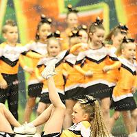 1043_Spotlight Cheer  Sparks