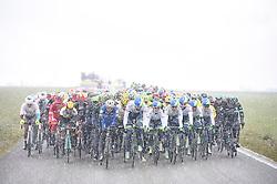 07.03.2016, Conde sur Vesgre - Vendome, FRA, Paris Nizza, 1. Etappe, im Bild Peleton // during the 1st Stage of Paris- Nice Cycling Tour at Conde sur Vesgre - Vendome in France on 2016/03/07. EXPA Pictures © 2016, PhotoCredit: EXPA/ Pressesports/ PAPON BERNARD<br /> <br /> *****ATTENTION - for AUT, SLO, CRO, SRB, BIH, MAZ, POL only*****