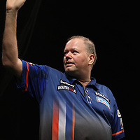 PDC BETWAY PREMIER LEAGUE 2015 BIC