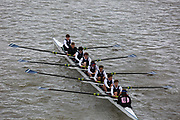 Crew: 61   Sch 2nd 8+   Cantabrigian RC (G Lawn)<br /> <br /> Schools' Head of the River 2019<br /> <br /> To purchase this photo, or to see pricing information for Prints and Downloads, click the blue 'Add to Cart' button at the top-right of the page.
