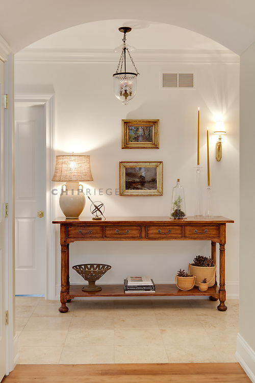 Interior designs by Dilwyne Designs of Wilmington Delaware. Dilwyne Designs specializes in fresh and contemporary looks for new and old spaces. Interior designs by Dilwyne Designs of Wilmington Delaware. Dilwyne Designs specializes in fresh and contemporary looks for new and old spaces.