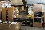 SB Design Kitchen