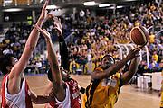 DESCRIZIONE : Vigevano Lega A2 2009-10 Playoff Miro Radici Fin. Vigevano - Trenkwalder Reggio Emilia<br /> GIOCATORE : Boyette<br /> SQUADRA : Vigevano<br /> EVENTO : Playoff Lega A2 2009-2010<br /> GARA : Miro Radici Fin. Vigevano - Trenkwalder Reggio Emilia<br /> DATA : 16/05/2010<br /> CATEGORIA : Tiro<br /> SPORT : Pallacanestro <br /> AUTORE : Agenzia Ciamillo-Castoria/D.Pescosolido