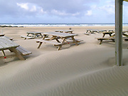 Perranporth Sand