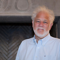 Philip Michael Ondaatje, OC, is a Sri Lankan-born Canadian novelist and poet. He won the Booker Prize for his novel The English Patient, which was adapted into an Academy Award-winning film<br /> 7th July 2013<br /> <br /> Photograph by Steve Bisgrove/Writer Pictures<br /> <br /> WORLD RIGHTS