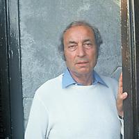 CASSIERI, Giuseppe
