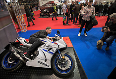 2018_02_16_London_Motorcycle_Show_PM