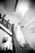 Jessica and Martin wedding