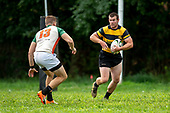 2018 Philadelphia 10's - 4 August 2018