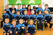 Listerlin Junior Infants