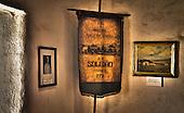 Soledad: Monterey County Wine