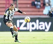 Udine, 06 gennaio 2015<br /> Serie A 2014/2015. 17^ giornata.<br /> Stadio Friuli.<br /> Udinese vs Roma<br /> Nella foto: il difensore dell'Udinese Danilo Larangeira.<br /> © foto di Simone Ferraro