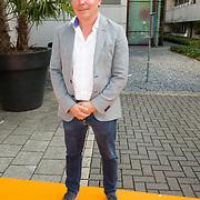 NLD/Hilversum/20180828 -  Persviewing nieuw tv-seizoen NPO,