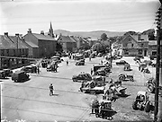 Bunclody, Wexford.17/06/1957