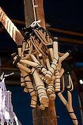 Echando un vistazo a todo lo que Azuero ofrece a cada uno de sus visitantes.Panama 30 de abril de 2011 (Paulet Pitty/Istmo Photo).