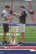 ohs-catapult team 042210