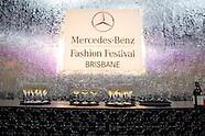 Fashion Week VIP Event 2015