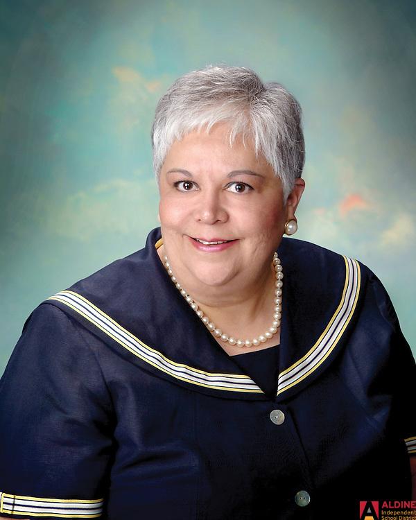 Rose Avalos<br /> Board Member