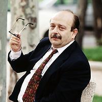 MONTALBAN, Manuel Vazquez