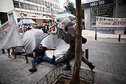 Angelos Giotopoulos/Falcon Photo Agency