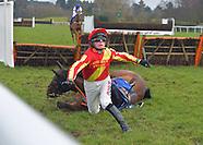 County Raceday 070217