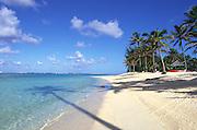 Rarotonaga, Cook Islands<br />