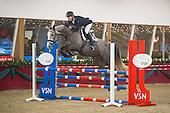 Jumping VSN '16