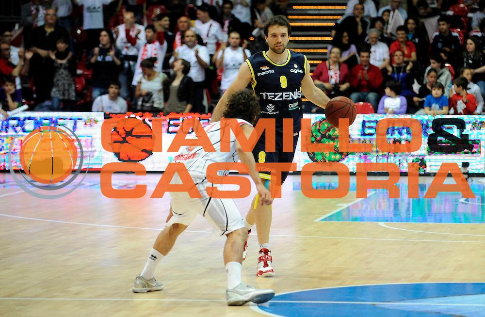 DESCRIZIONE : Bologna Lega Basket A2 2011-12 Morpho Basket Piacenza Tezenis Verona<br /> GIOCATORE : Antonio Porta<br /> CATEGORIA : Commercial<br /> SQUADRA : Tezenis Verona<br /> EVENTO : Campionato Lega A2 2011-2012<br /> GARA : Morpho Basket Piacenza Tezenis Verona<br /> DATA : 05/05/2012<br /> SPORT : Pallacanestro<br /> AUTORE : Agenzia Ciamillo-Castoria/A.Giberti<br /> Galleria : Lega Basket A2 2011-2012 <br /> Fotonotizia : Bologna Lega Basket A2 2011-12 Morpho Basket Piacenza Tezenis Verona<br /> Predefinita :