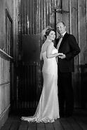 Elizabeth and Hogan